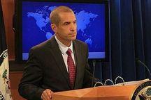 واکنش آمریکا به اظهارات بشار اسد درباره حمله شیمیایی خان شیخون