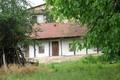 خانه های مسافری در لرستان راه اندازی می شود