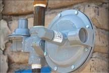 برنامه قطع گاز در برخی نقاط تاکستان اعلام شد
