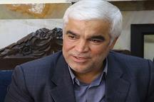 معاون استاندار کرمان: امنیت کامل انتخابات برقرار است
