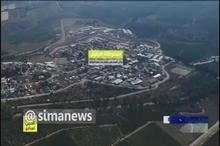 روایت رسانه های خارجی  از فرار نظامیانِ صهیونیست