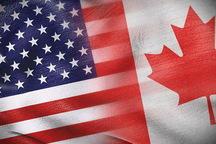محدودیت فرمان مهاجرتی ترامپ شامل شهروندان 2تابعیتی کانادا نخواهد شد