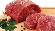 عامل اصلی گرانفروشی گوشت قرمزمعرفی شد