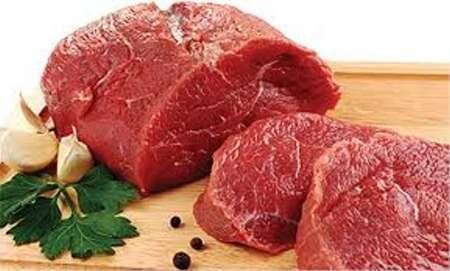 تاثیر دلار ۴۲۰۰ تومانی بر قیمت گوشت