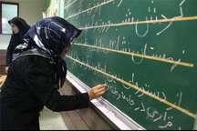 56 درصد فعالیت سوادآموزی خراسان شمالی با کمک دستگاه ها انجام شد