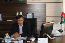 آشکارسازی و رفع 25 نقطه حادثهخیز جادههای استان اردبیل
