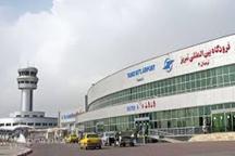 صدور روادید الکترونیکی در فرودگاه بین المللی تبریز میسر می شود
