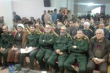 سازمان بسیج عشایر در گیلان تشکیل می شود