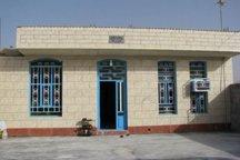 620 واحد مسکونی تحویل مددجویان زلزله زده کرمانشاهی شد