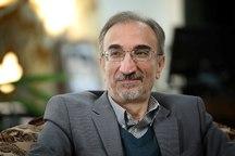 شهردار مشهد: در اجرای طرح کمربند جنوبی تابع قانون هستیم