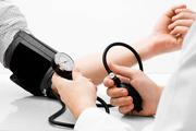 شیوع فشار خون بالا؛ تلخ اما واقعی