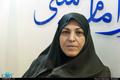 درخواست نماینده تهران از رئیس جمهور در خصوص لایحه «تأمین امنیت بانوان در برابر خشونت»