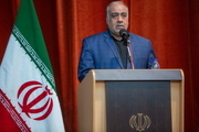 استاندار کرمانشاه: قوانین باید منطبق با شرایط کنونی کشور باشد