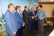 دو انتصاب جدید در سازمان منطقه ویژه اقتصادی پتروشیمی
