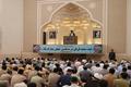 امام جمعه گرگان: برخی مدیران مانع توسعه گلستان هستند