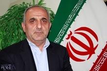تفاهم نامه همکاری بین آبفاشهری مازندران و سازمان مردم نهاد استان منعقد شد
