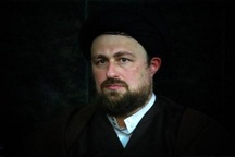سید حسن خمینی حادثه تروریستی زاهدان را تسلیت گفت