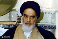 بررسی جامعه شناختی دیدگاه تربیتی حضرت امام(ره)
