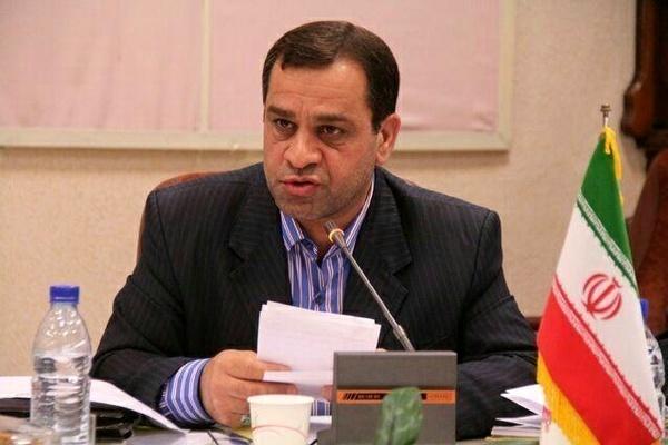 اجرای 500 برنامه فرهنگی و ورزشی در هفته جهانی مبارزه با مواد مخدر در مازندران