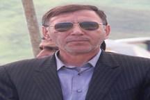 30 کیلومتر از بزرگراه اهر – تبریز امسال به بهره برداری می رسد