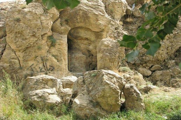 106 اثر تاریخی در اشنویه در فهرست آثار ملی به ثبت رسیده است