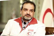 تلاش 6 تیم متخصص کوهستان برای یافتن بقایای هواپیمای ساقط شده تهران - یاسوج