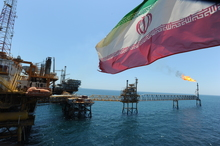 مقاومت هند در برابر فشارهای آمریکا برای تحریم ایران