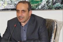 طرح پیشرفت و آبادانی شهرستان از سال 98 اجرایی می گردد