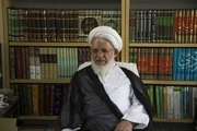 امام جمعه یزد: داشتن روحیه انقلابی موجب پیشرفت کشور است